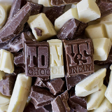 Tony Chocolonely Mix